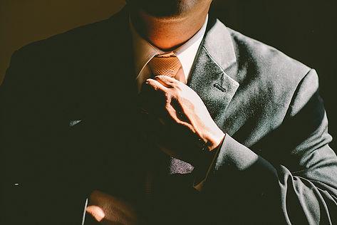 Career progression as an interim