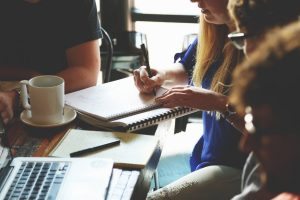 Recruiting millennial's: how to recruit, train and motivate